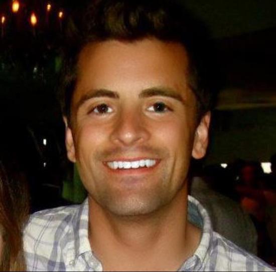 Andrew Pietra