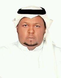 غازي محمد احمد سعيد