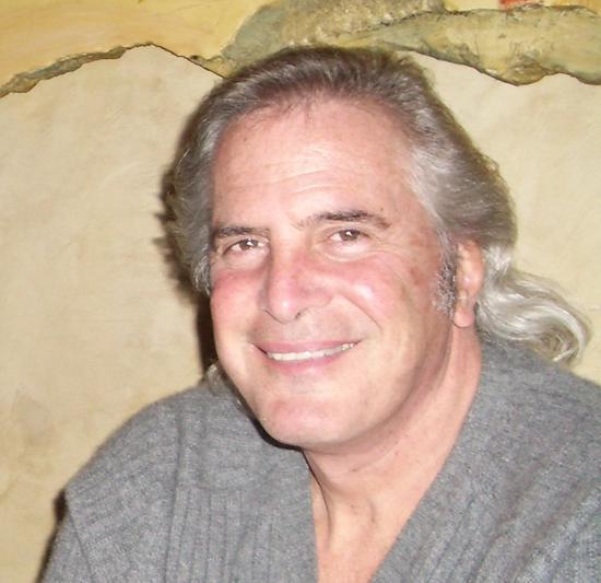 Larry Soldinger