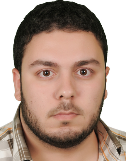 Hani Ghannoum