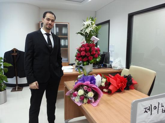 Aous Chaalan
