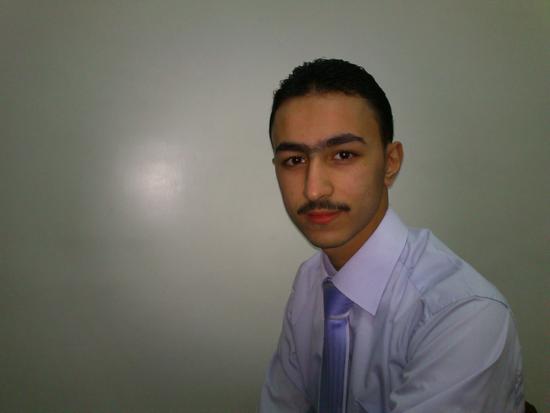 Mohammad Kassar
