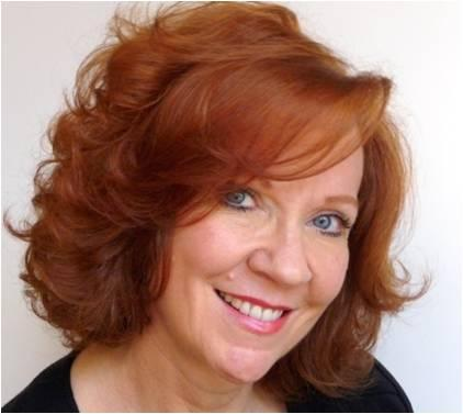 Rebel Holiday