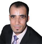 Jaffar ShEHAB
