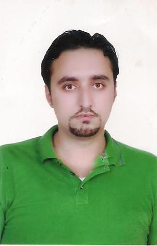 Nadeem Naddaf