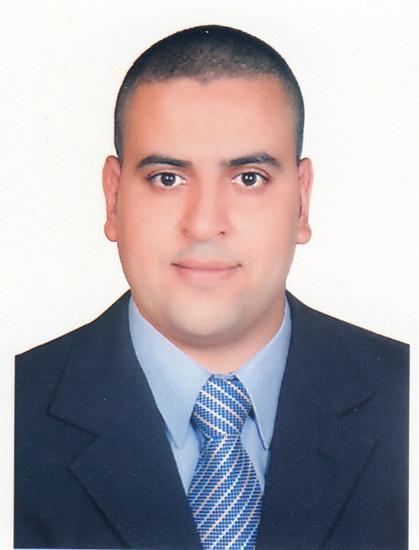 Ahmed Mohamed Refat
