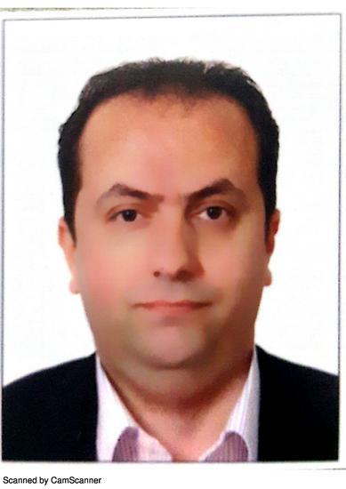 Fadi Deeb