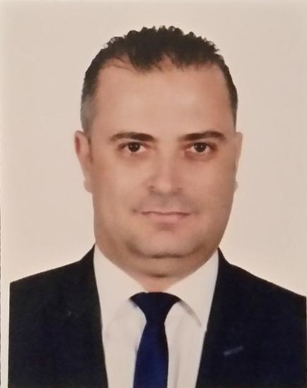 Eyad Bayazeed