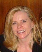 Debbie Brannigan