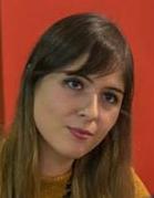 Ana Isabel Leão