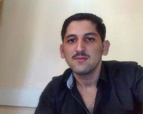 Mohammad jaafar alsadck alyousef