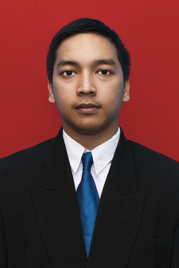 Farry Gunawan