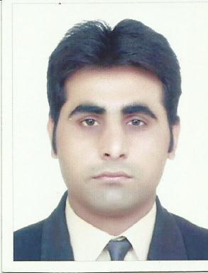 Haseen Ullah