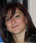 Valentina Urbinati