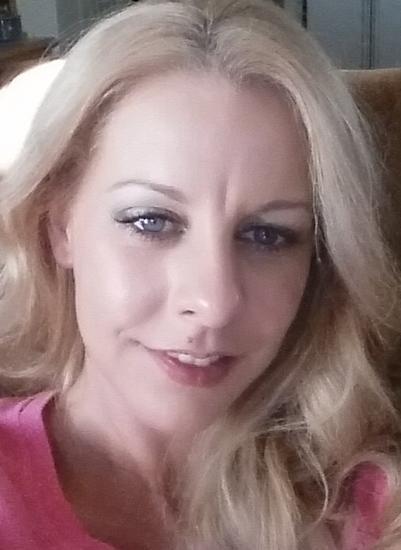 Nicole Teigen