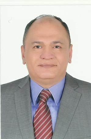 Sherif Alieba