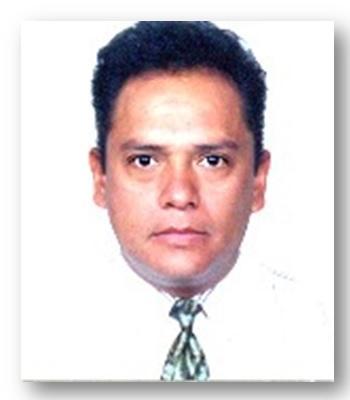 Antonio Guadarrama corrales