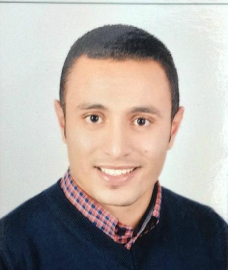Ibrahim Mahmoud abdo eseily