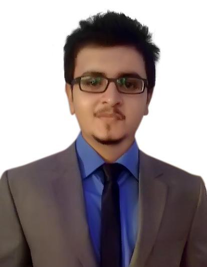 Sameer Muhammad Farooq