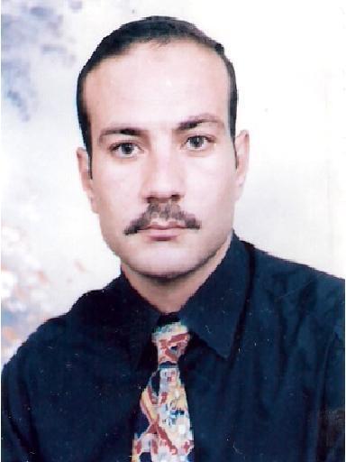 Mohamed Slama Elgmmal