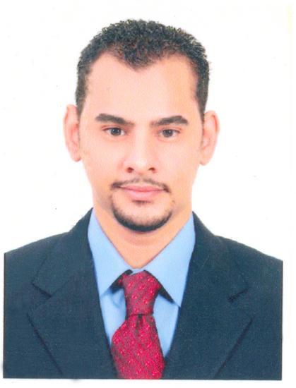 Islam Negm