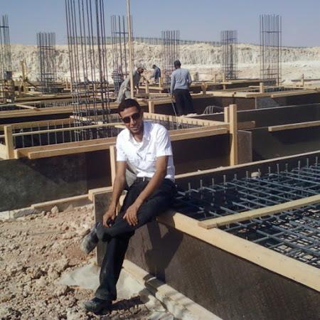 Eng Abdelbas Set Imam
