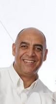 Gharib Ibrahim