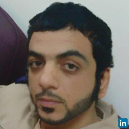Abdullah Alhousni