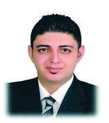 Mohamed Magdi Mohamed Hassan  El Meligy