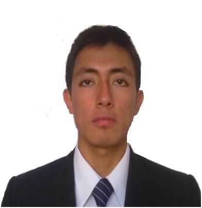 Kevin Martin Zuta Torres Zuta Torres