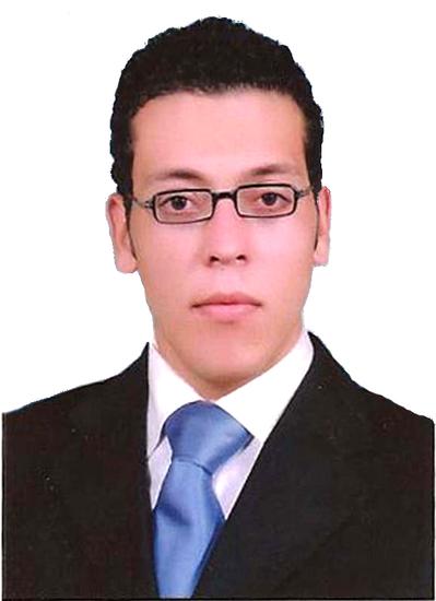 Ismaeil Mohamed