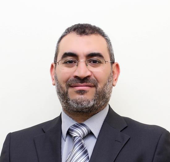 Hassan shaker Hassan