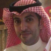 Mohammed Al Sanea