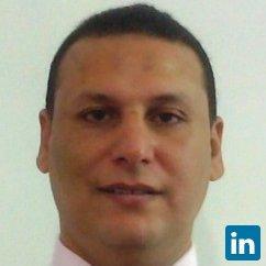 Waleed Hamed