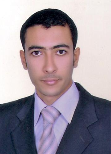 Tamer Yusuf Masoud