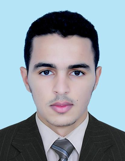 Abderrahim DRISSI