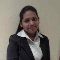 Sushma Kamble