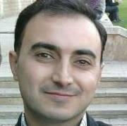 مصطفى عرابي( Mostafa Orabi)