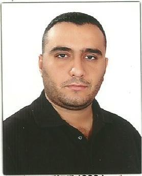 Ahmed H. Al Kaabi