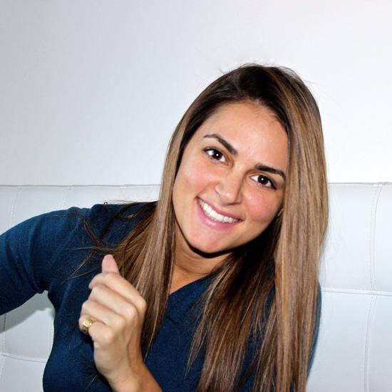 Martina Mauro