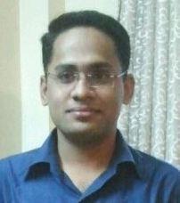 Aziz Abbas