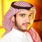 Abdulhadi  Alshammari
