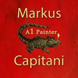 Markus Capitani