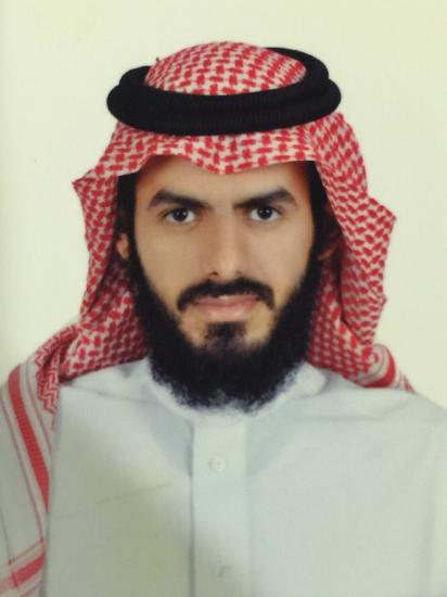 Sami Saeed ALSHEHRI