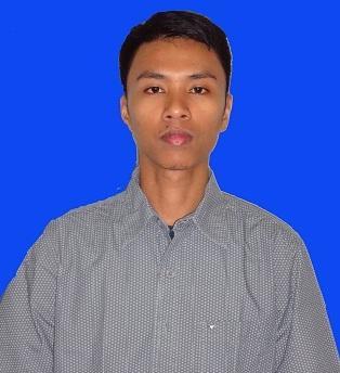 Aprizam Saputra Tanjung