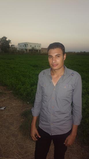 Mohamed Elsayed Ali Abd Elaziz