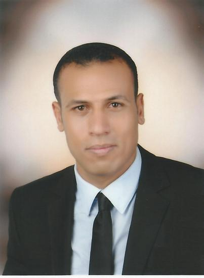 mohamed jameel