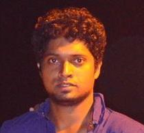 Dhanoj Prabhasara Jayarathne