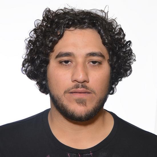 Munther  Alfehaid