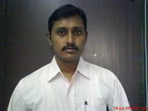 Govinda Raj
